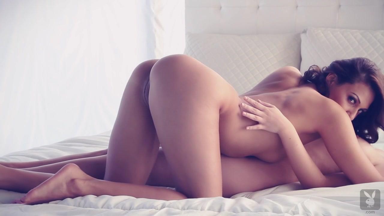 Japanese boobs nude big