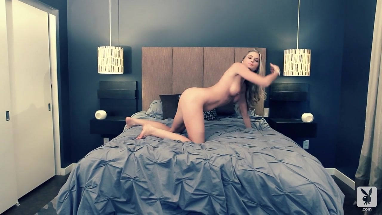 Colbie caillat sexy pics Naked 18+ Gallery