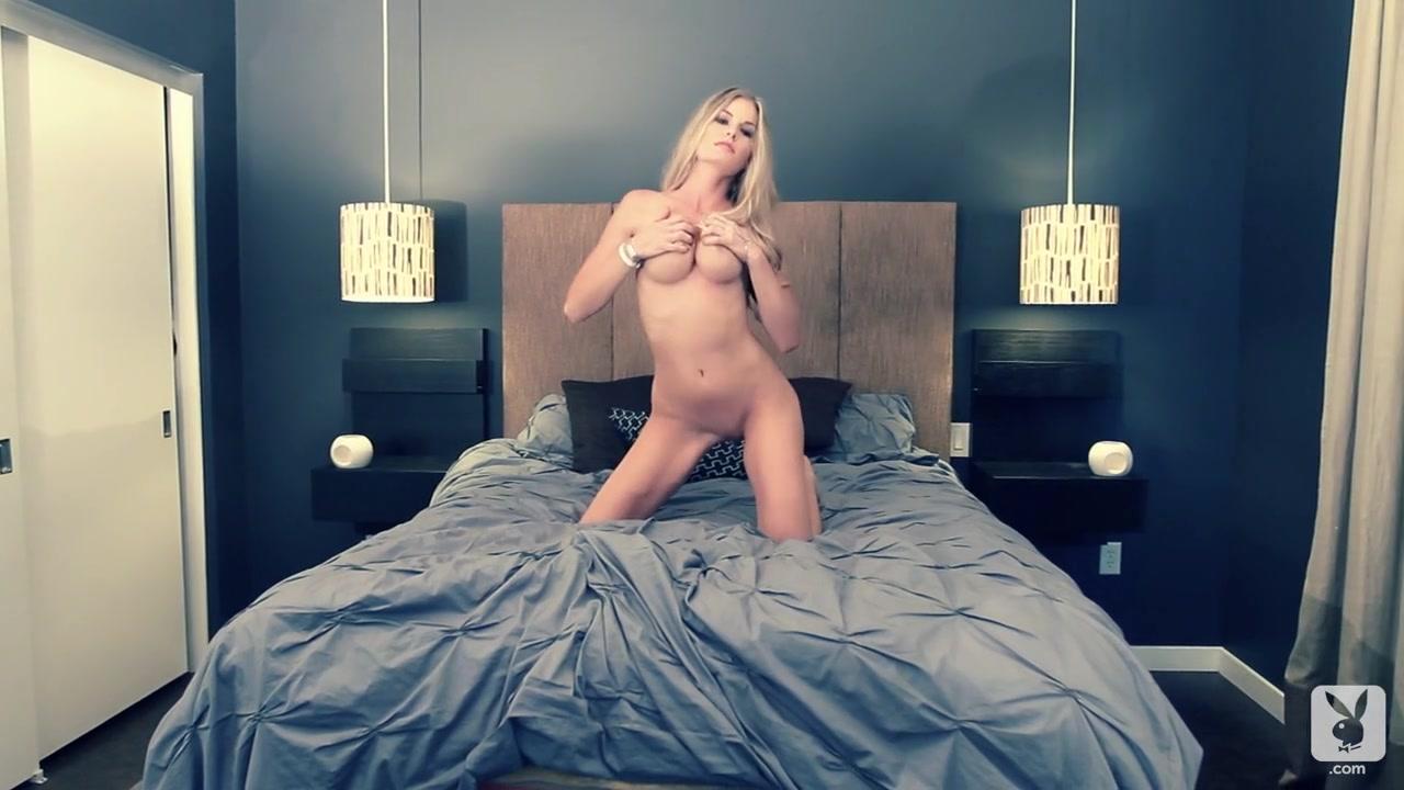 Sexy Video Dee gee island koh peeing tee wee
