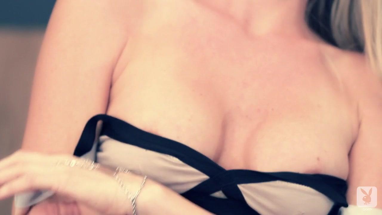 girls over 40 porn Sexy Galleries