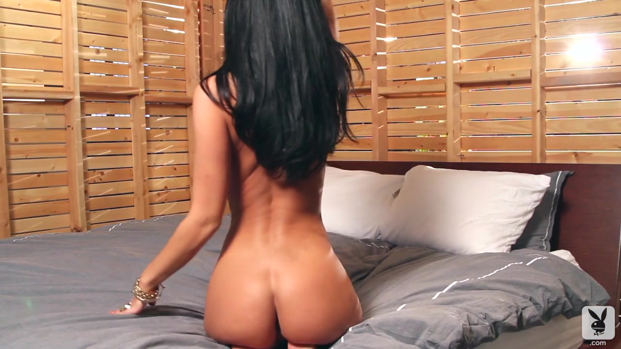 Adult sex Galleries Short girl big tits gif
