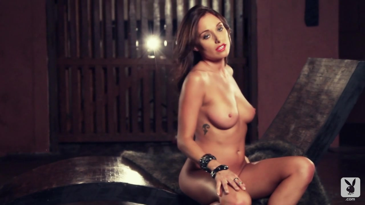 Strasti hristovi online dating Nude 18+