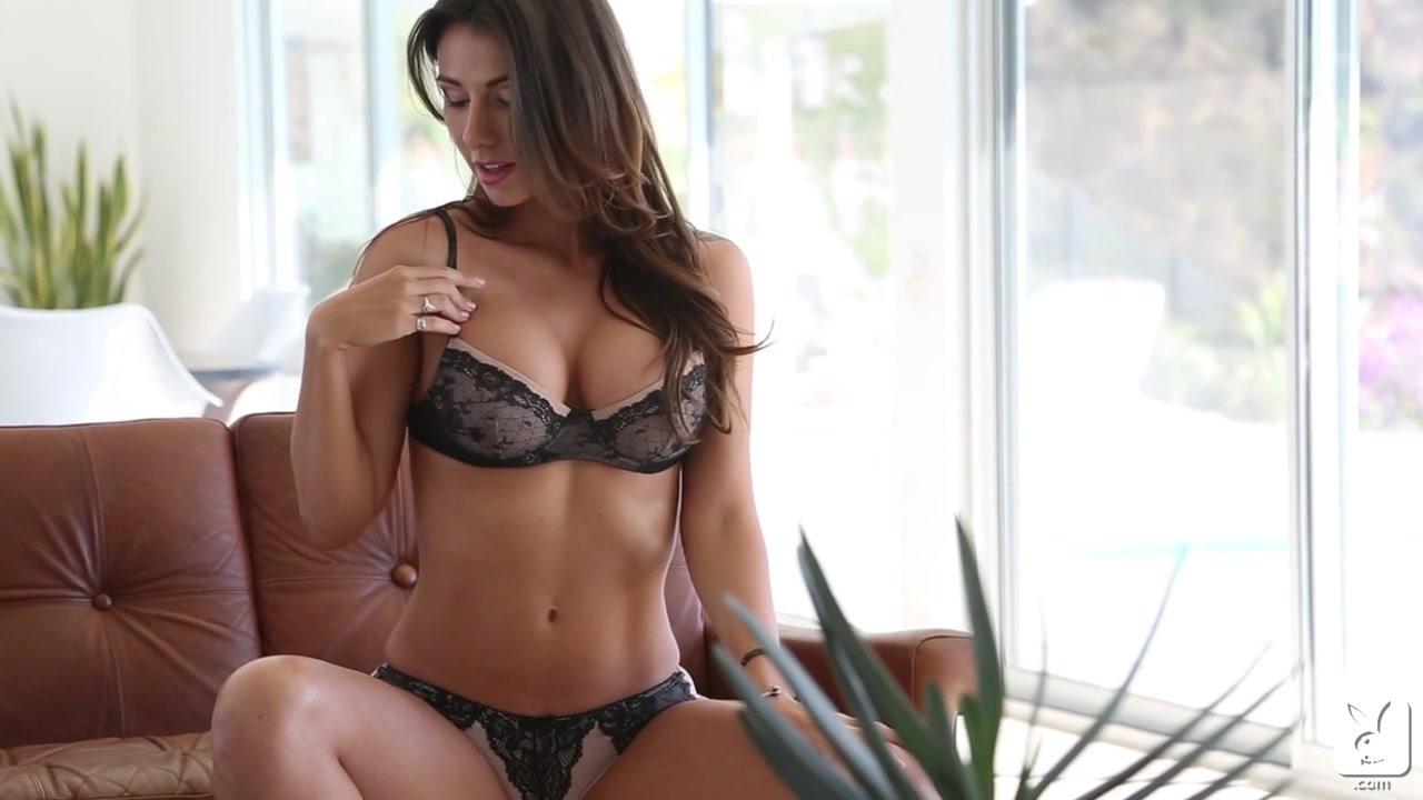 Babe erotic lesbian massage XXX photo