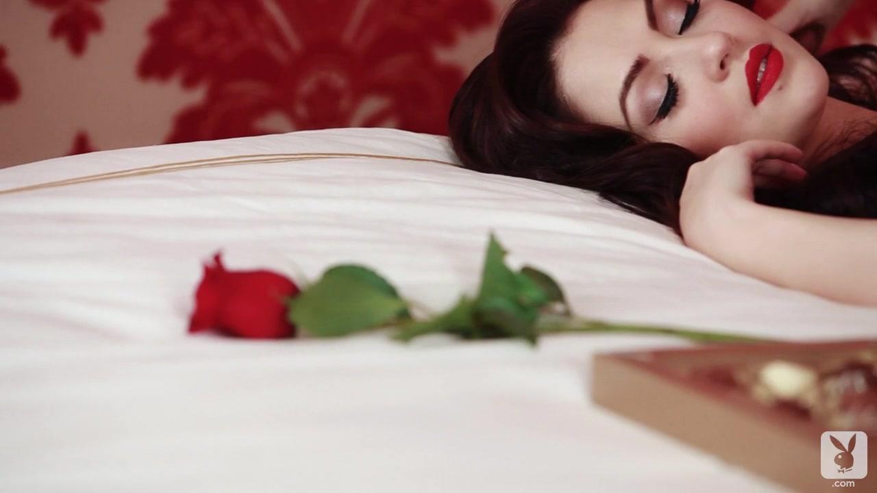 Pemekaran aceh raya dating Porn pictures