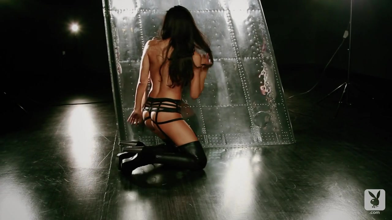 Vancouver mistress Naked Galleries