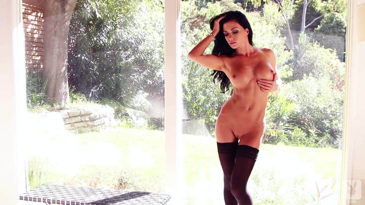 Exotic pornstar in Fabulous Babes, Brunette adult clip My free camcom