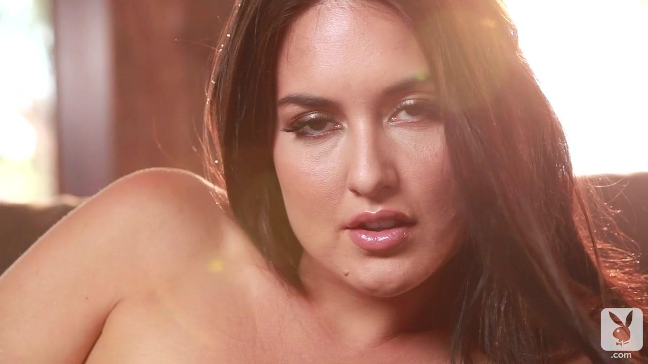 Twink masturbation free video Porn pictures