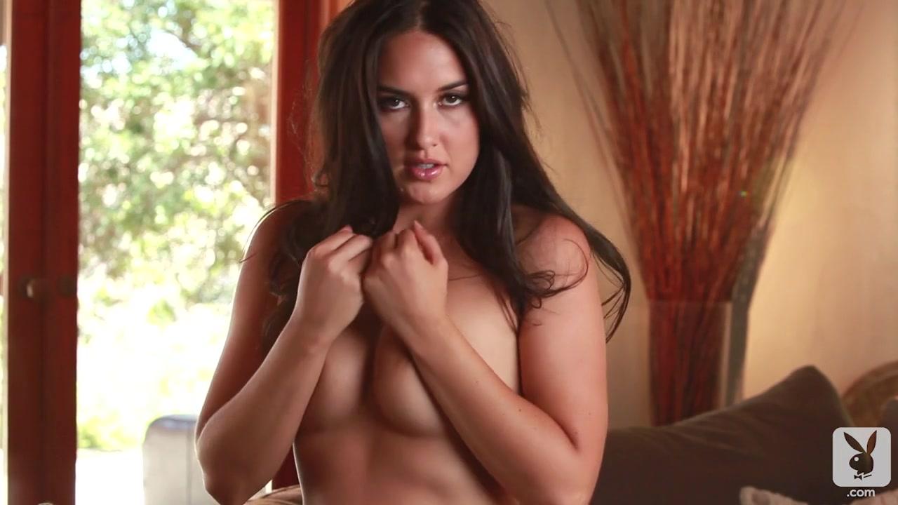 Adult Videos Www sexy bollywood com