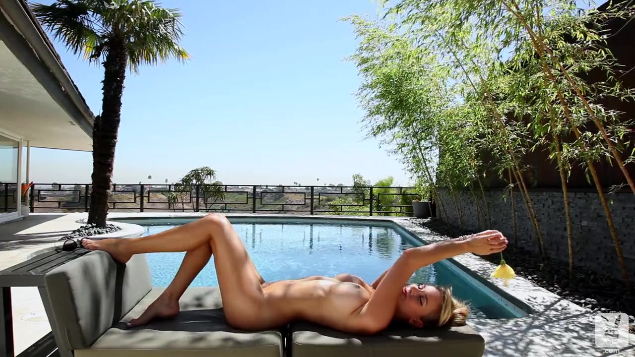 steamworks baths seattle Porn Pics & Movies