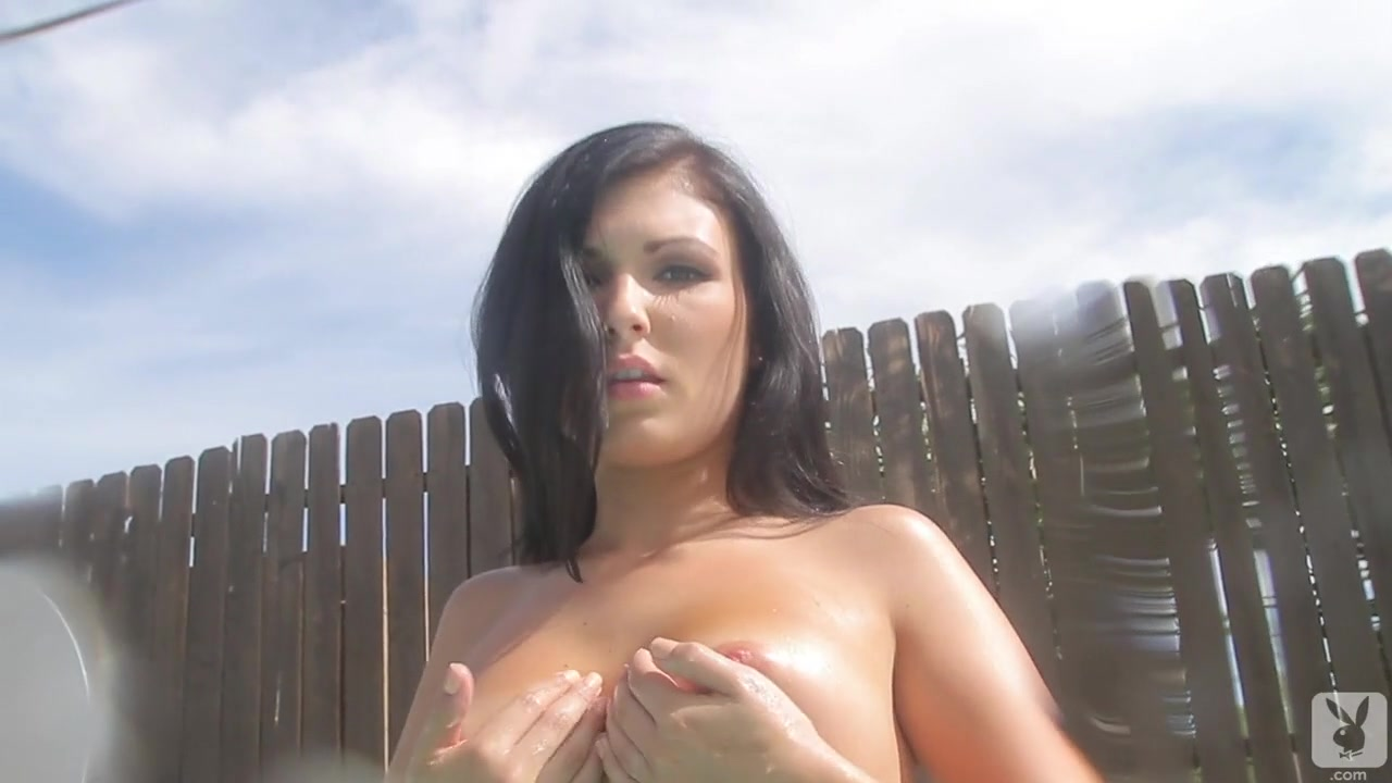 XXX Video Encruzilhada online dating