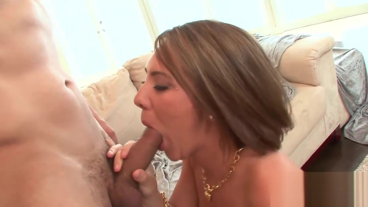 Bootylicious brunette cutie has her pussy hammered Arab arabian big ass Desperate Arab Woman