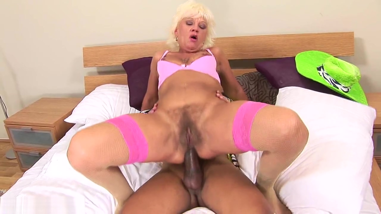 Hairy granny takes anal real sex naked fire dancers
