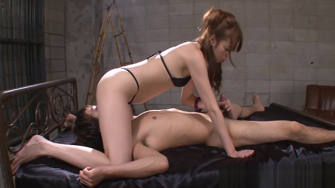 Slut pounding with no mercy