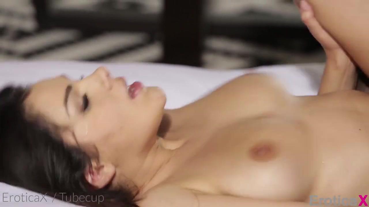 Naked xXx Base pics Riding amateur porn