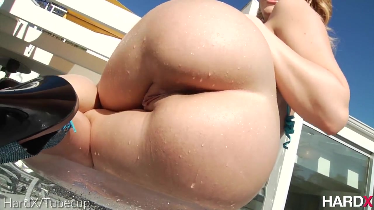 xXx Images Squirting In Bathroom Sink Dirty Talking