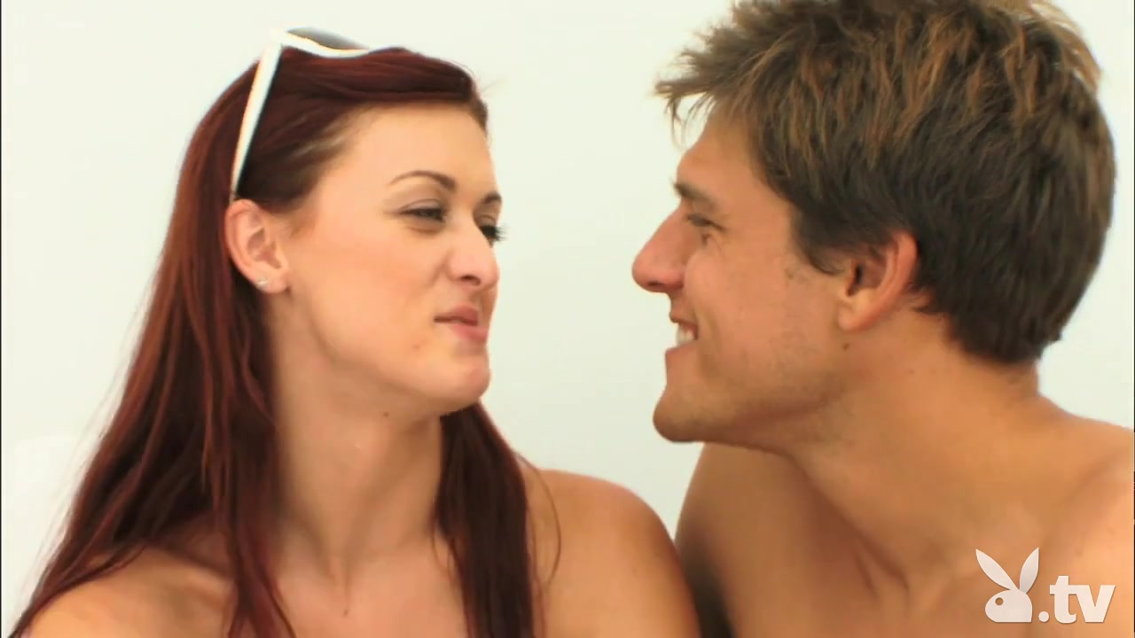 Sexi videoz Lesbianx orgam
