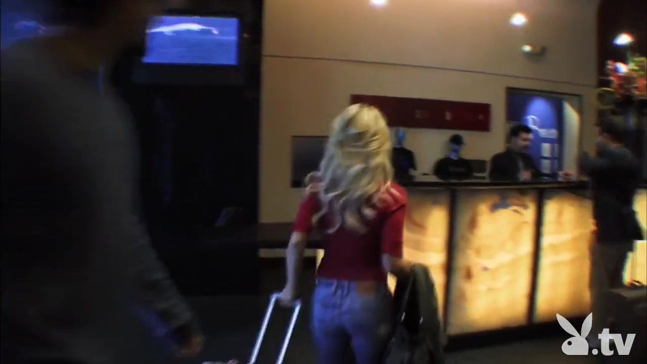 Danny phantom hentai hentai Good Video 18+