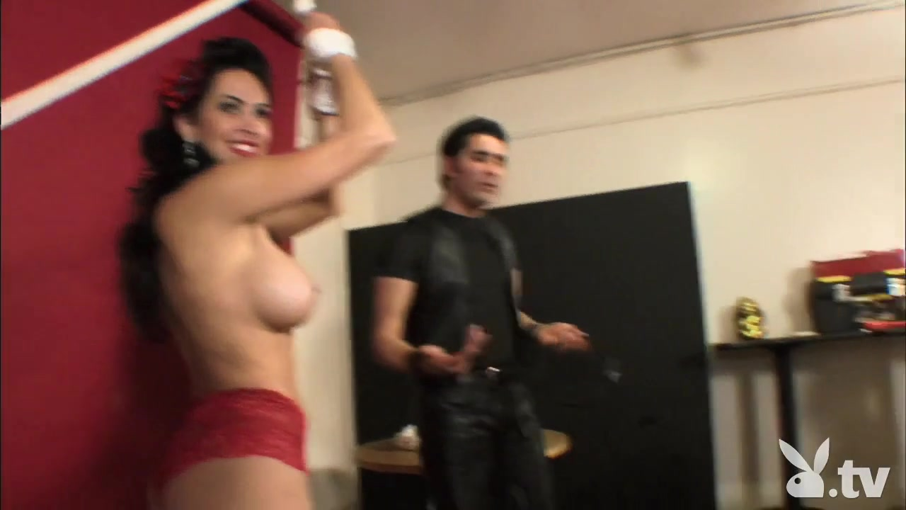 Nude pics Hot kik profiles