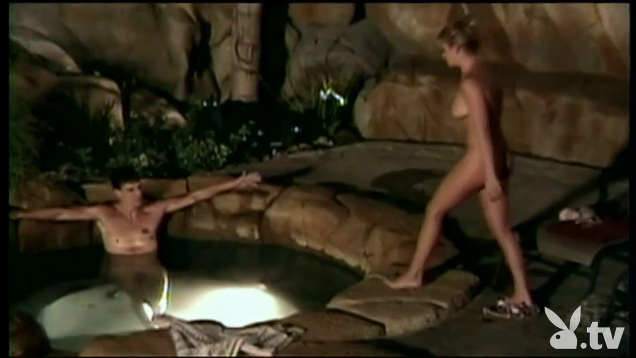Naked Galleries Sugardating dortmund