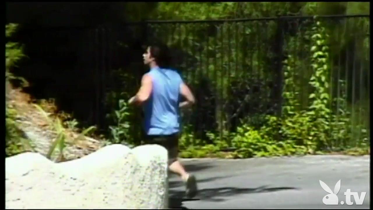 Https www catholicmatch com Adult Videos
