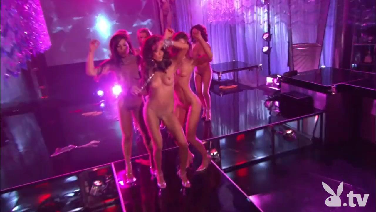 Anal orgy sexy milf Hot xXx Pics