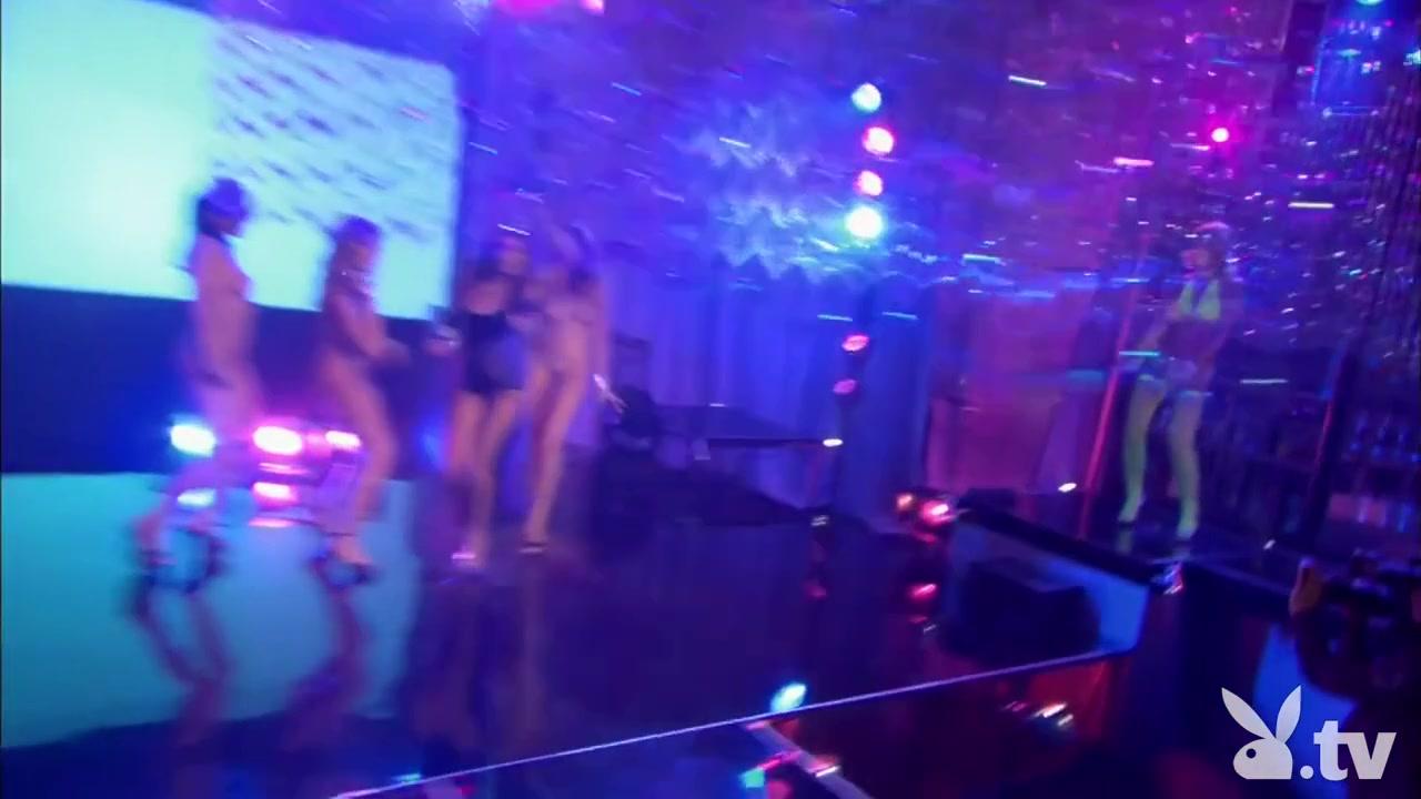 társkereső ügynökség cyrano ep 2 eng sub dailymotion törvényes életkor a marylandi kiskorú randevához