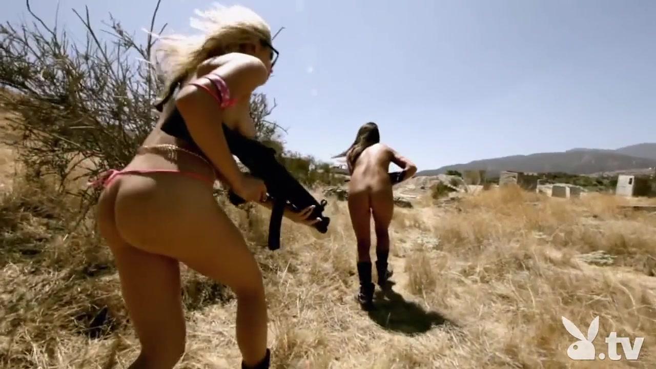 thick ebony girl porn New xXx Video