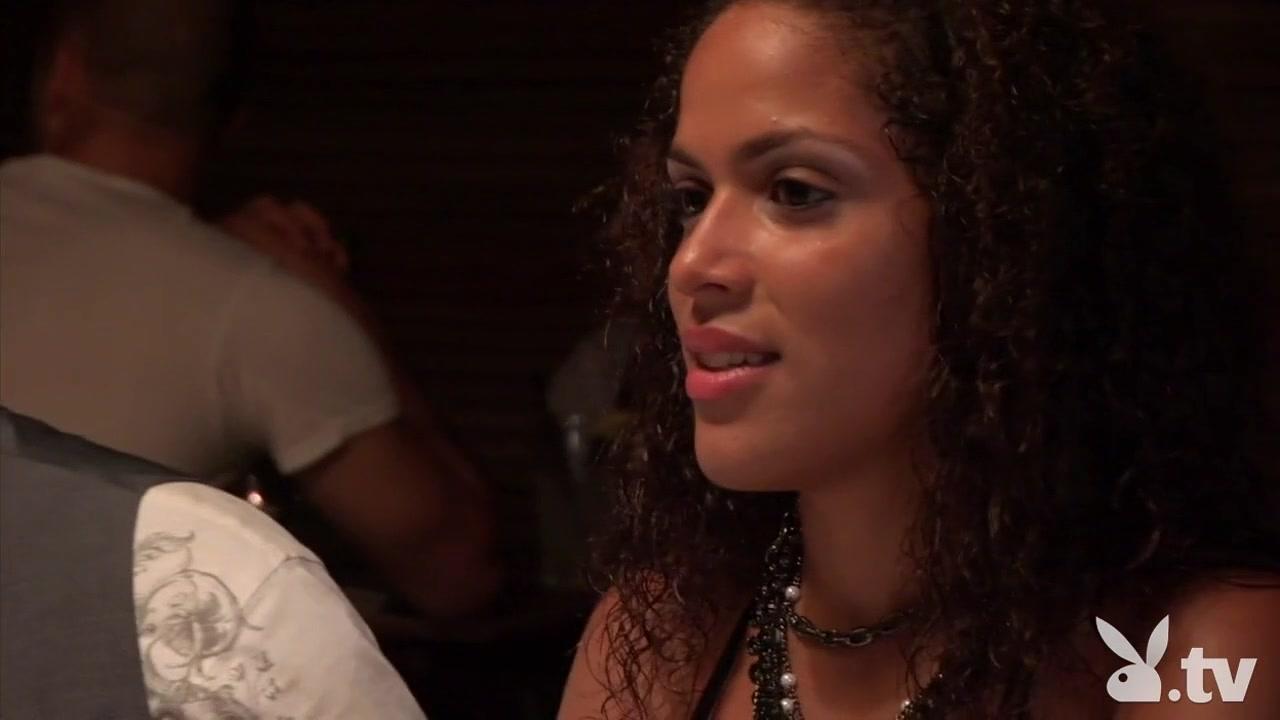 fragen stellen online dating Good Video 18+