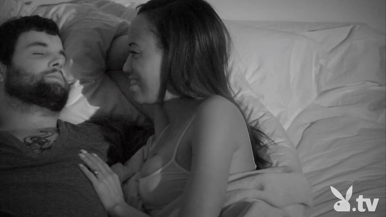 Quaderni a spirale online dating Porn clips
