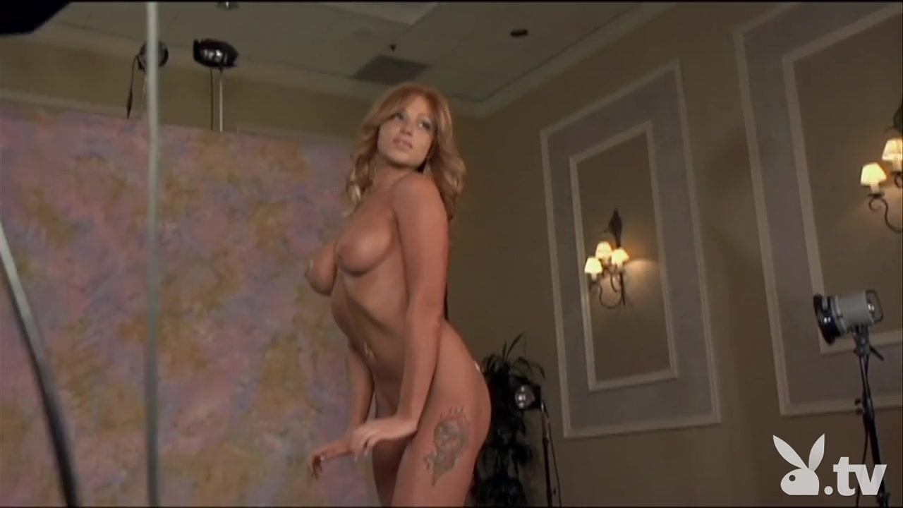 Awesome latin milf office fuck xXx Photo Galleries