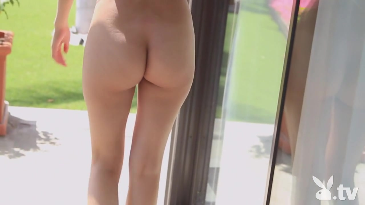 Older Amature Porn Porn galleries