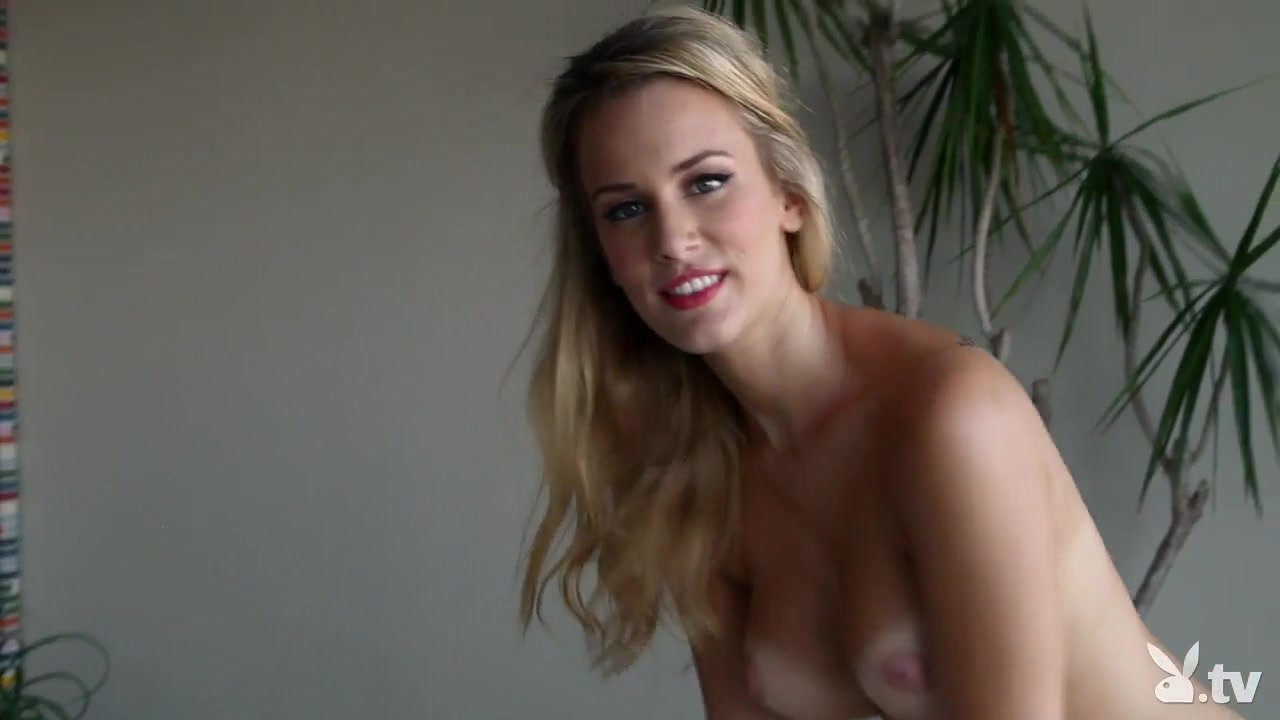 Nude Photo Galleries At t girl tits