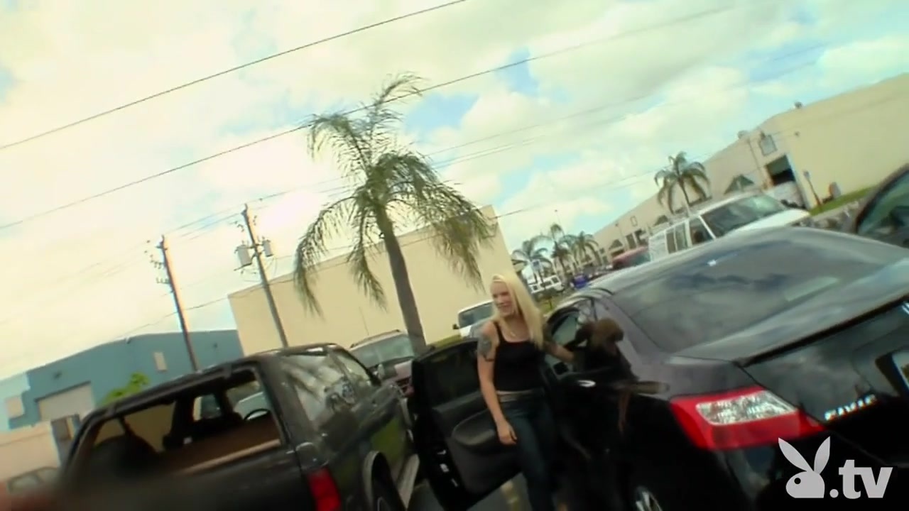 Hot xXx Video Naked romanian women teen