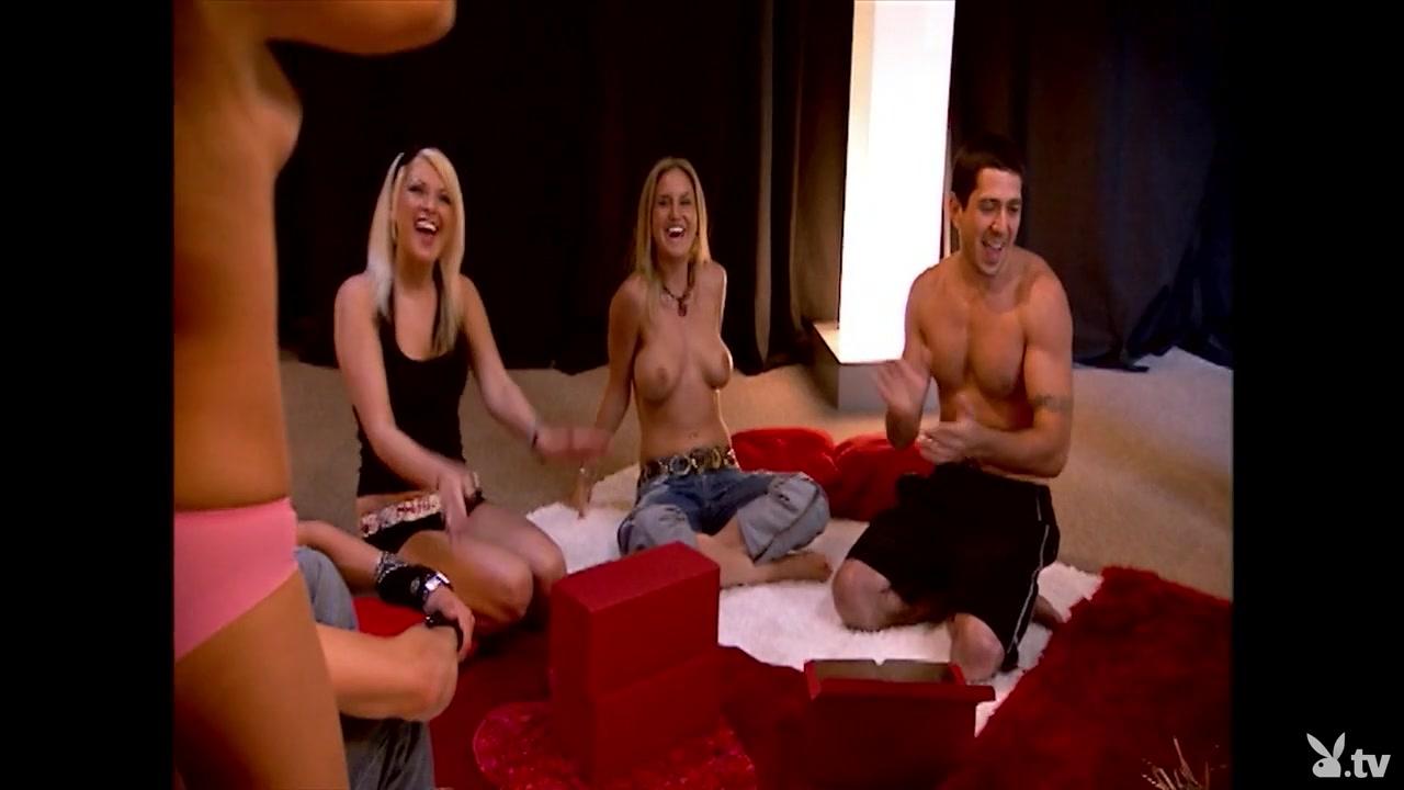 Sexy Galleries Nicky whelan porn video