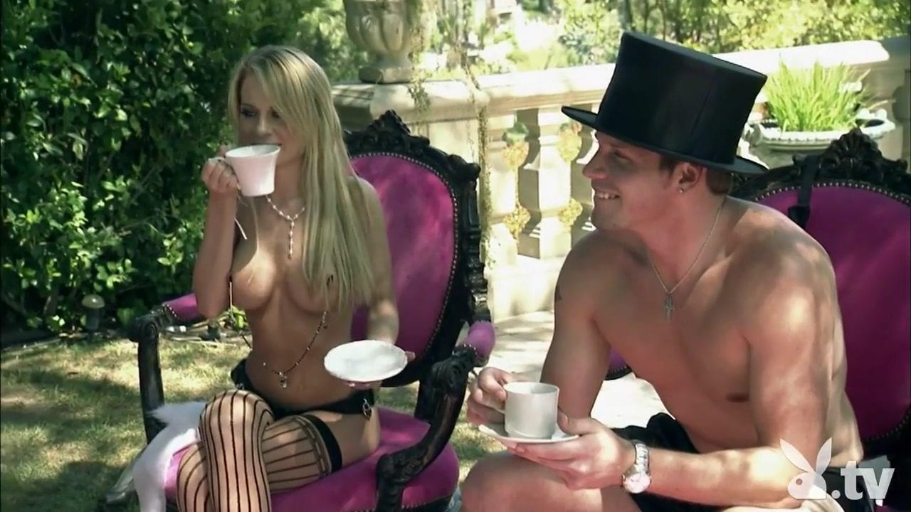 Nude gallery Fast dating szczecin west
