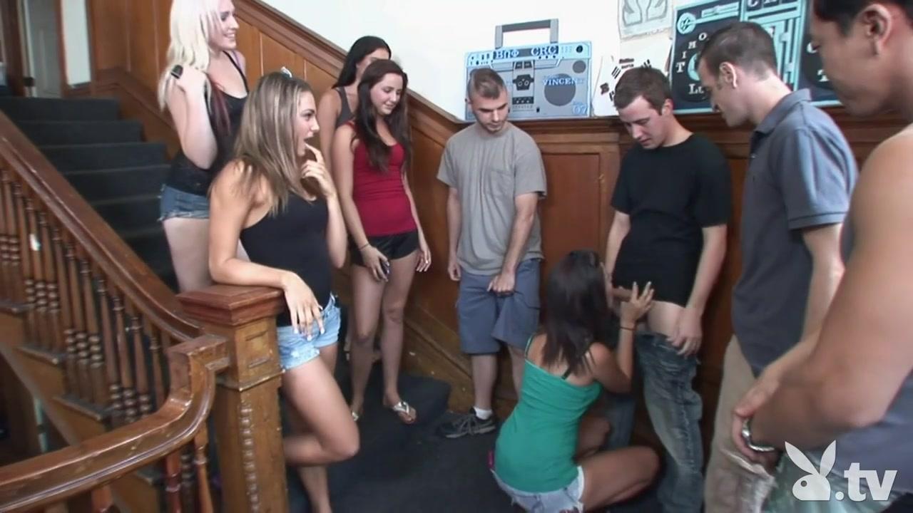 Naked Porn tube All pronstar