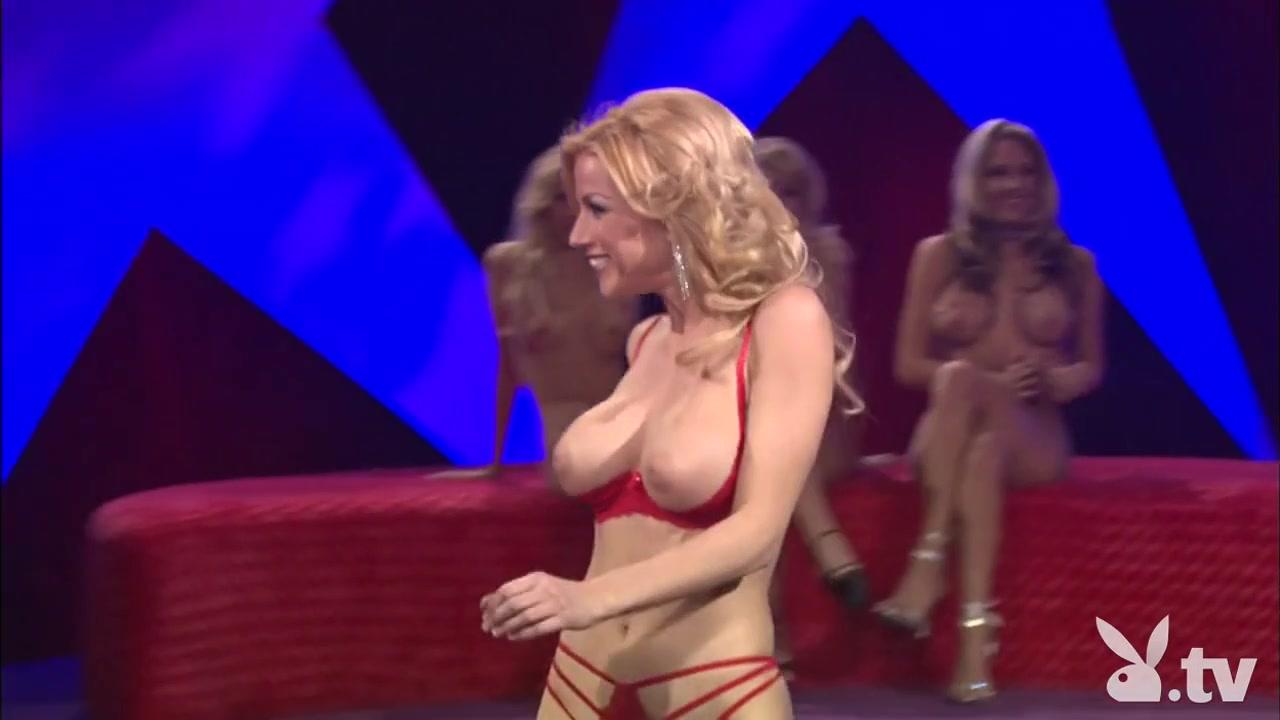 kate beckinsale bad boob job Hot xXx Video