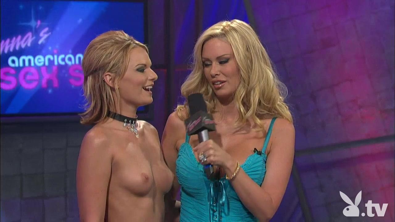 Sexy por pics Christina aguilera bare tits