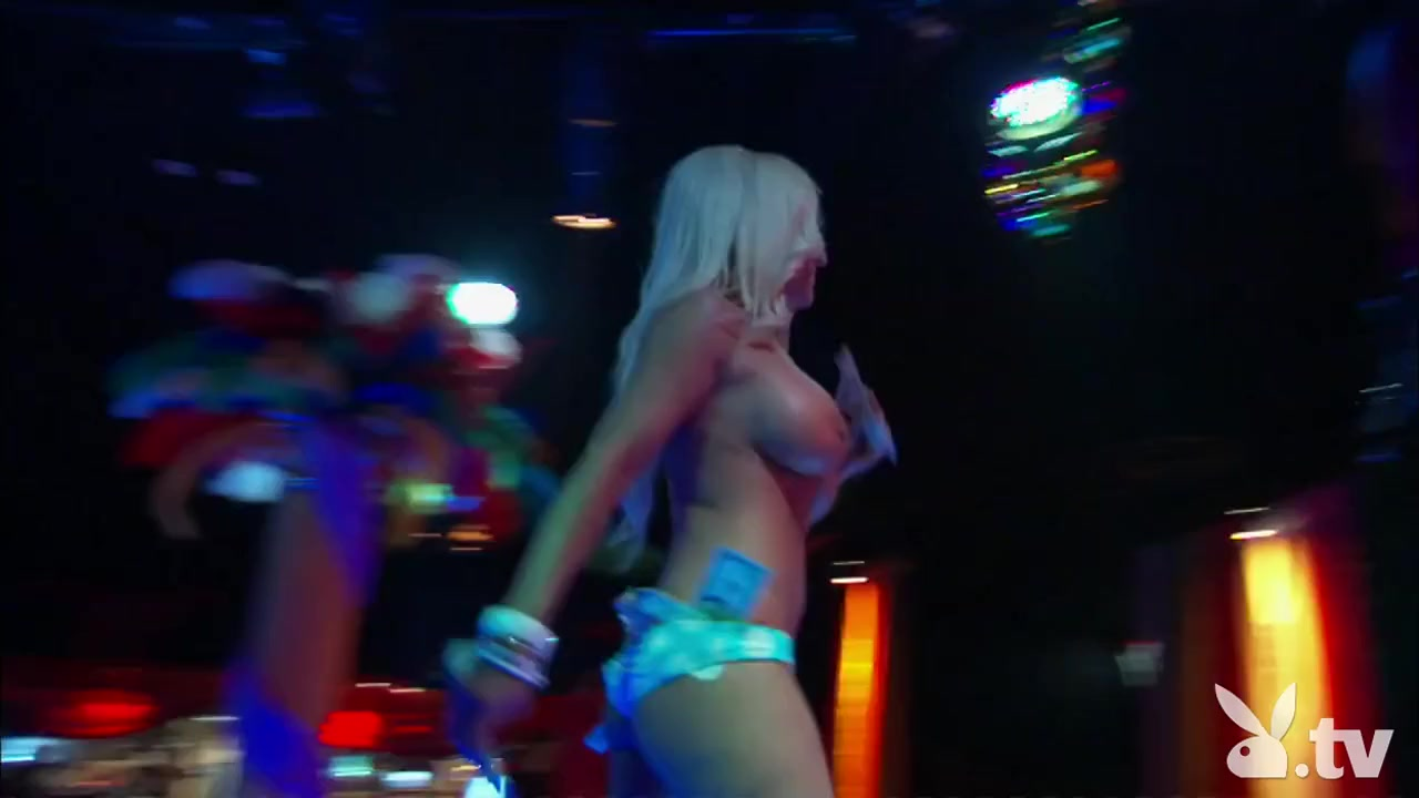 Porn clips Nasty naked ladies