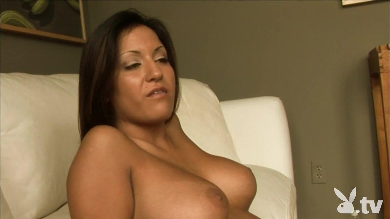 Lana Rhoades Xnxx Greatest Big Anal Video Porn archive