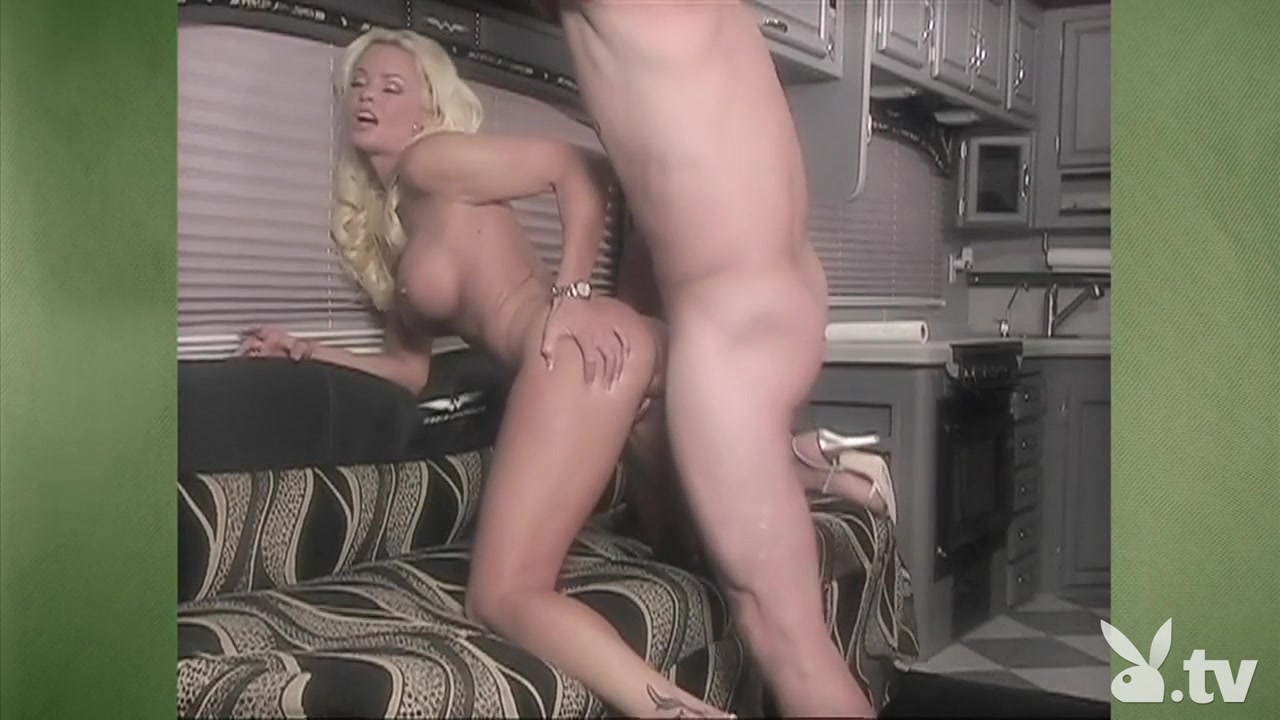 Sex photo Fat cougar anal