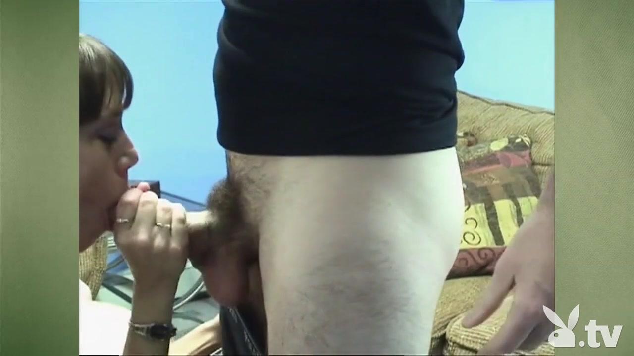 Stifling porno Superlative tinder connect stories reddit Select
