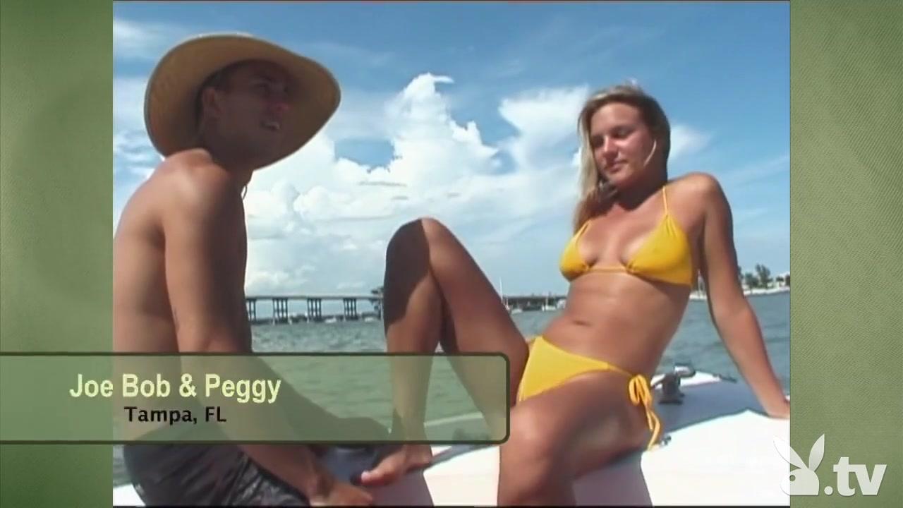 Women Hot tan nude