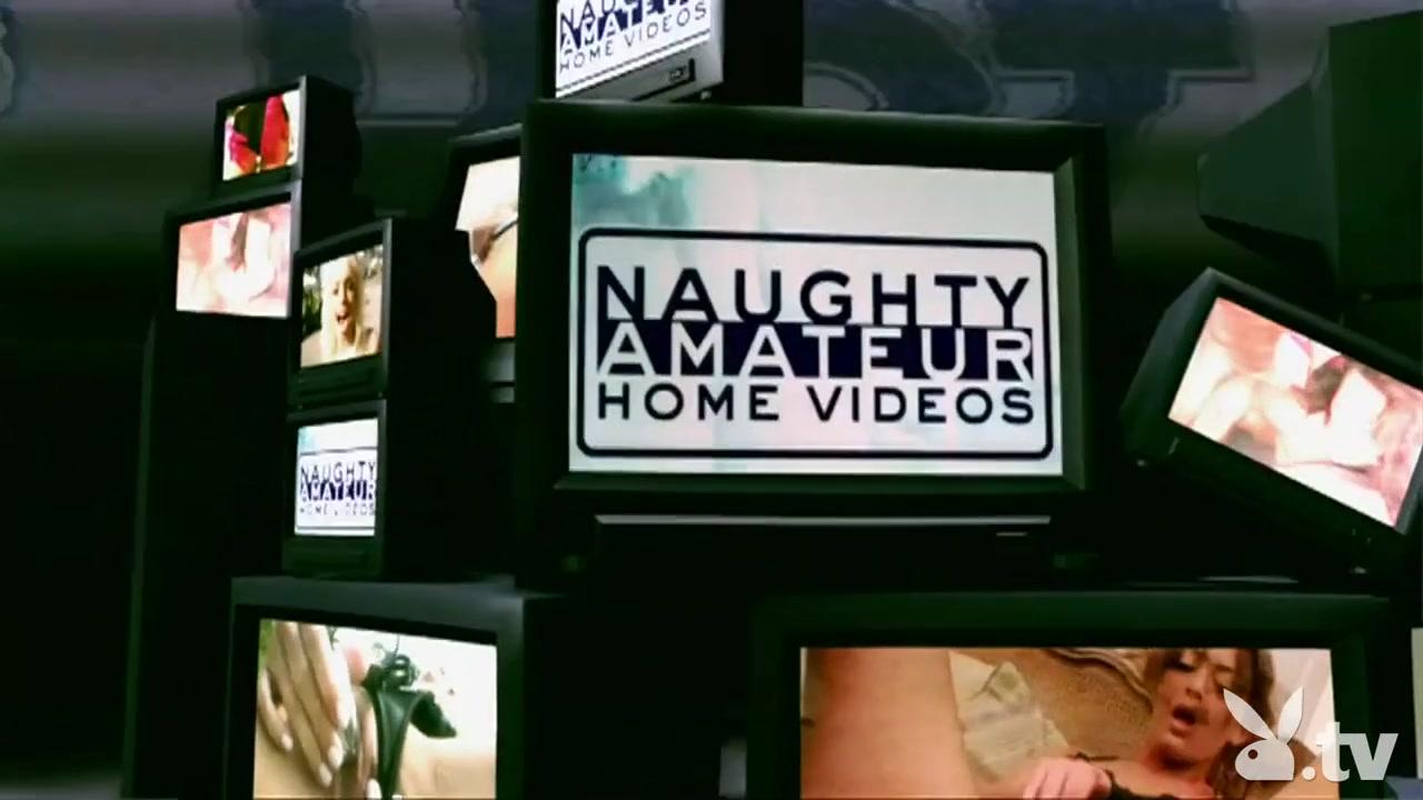 Nude gallery Women orgasm compilation