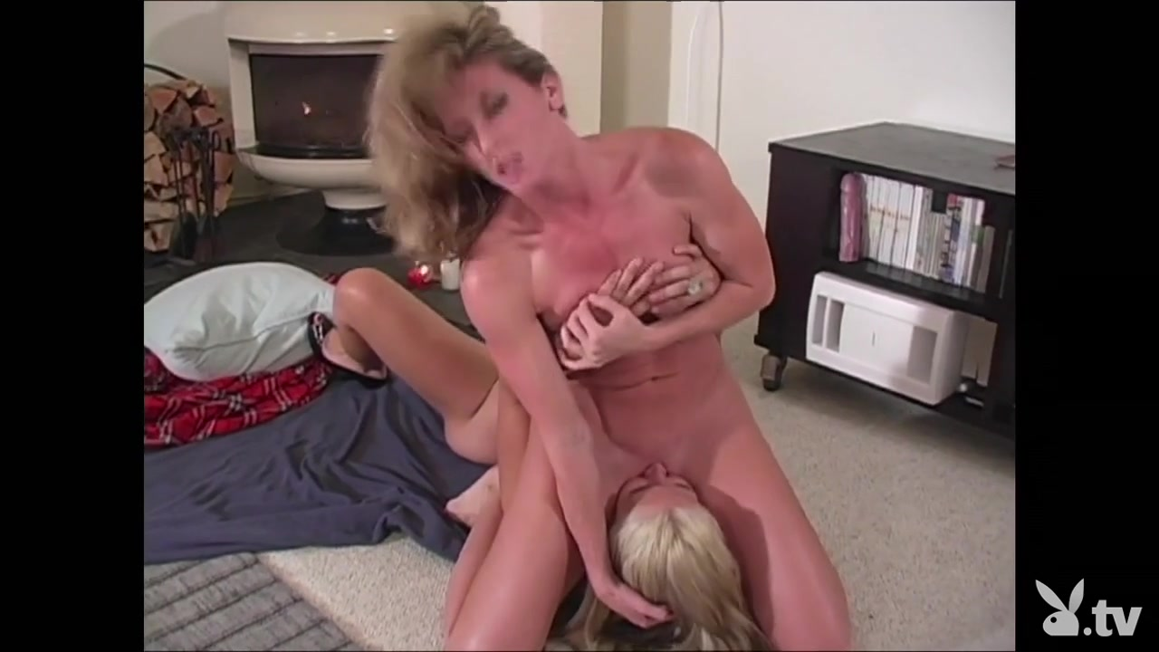 Hot Nude gallery Gospel song woman of strength
