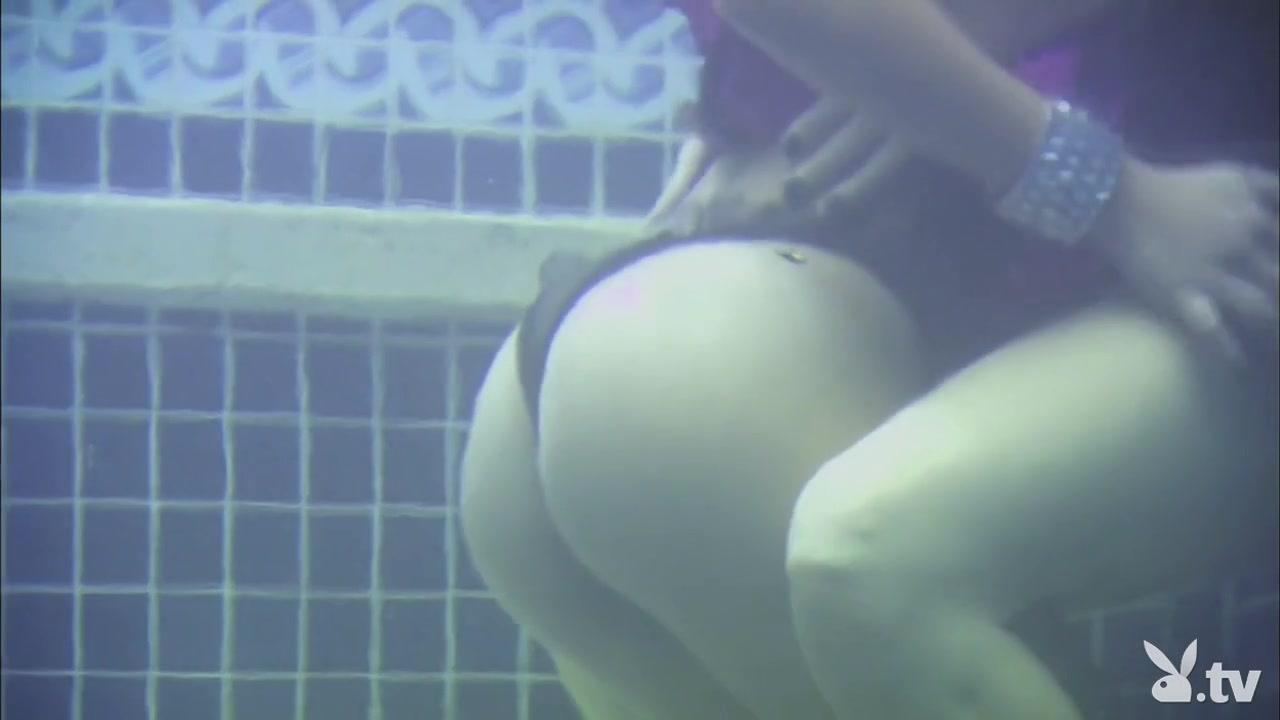 Lesbial fuckk orgey videi