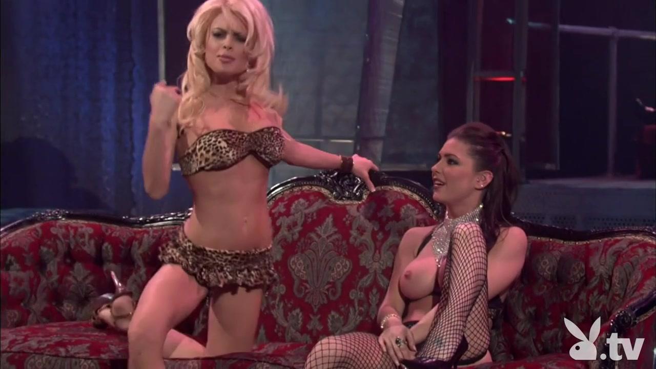 Porn galleries She mail porn com