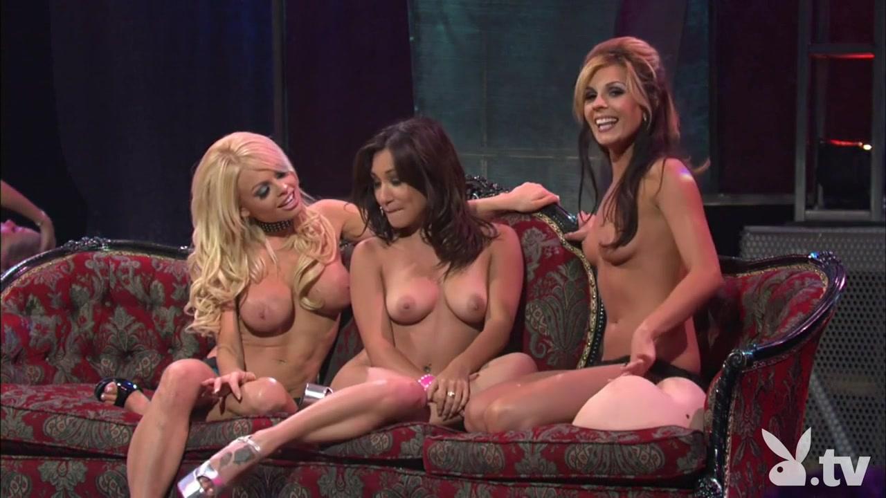 Women tits sexy huge
