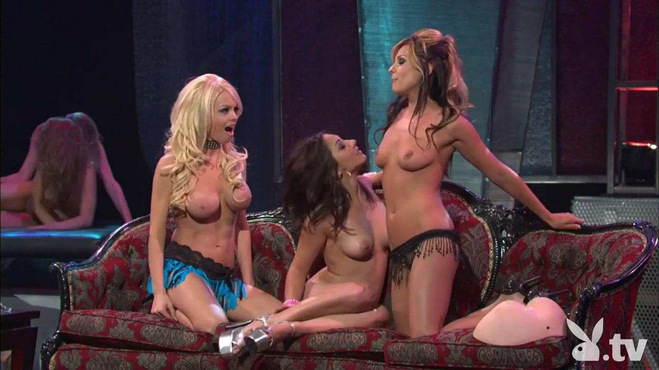 Close Office porn lesbia