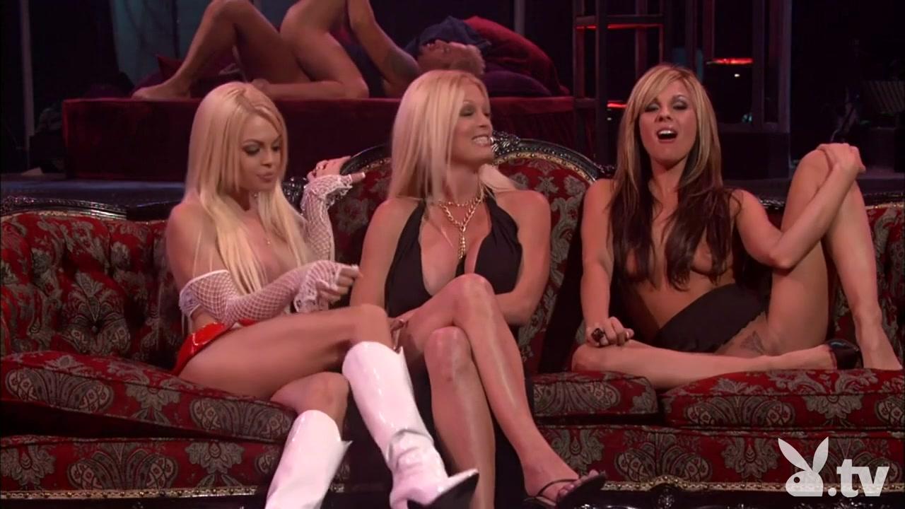 Pron Videos Fran drescher lesbian scene